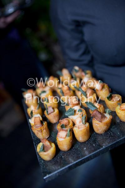 Carrier Preffered Partner Awards & 2015 Season Launch Party.  The Roof Gardens, Kensington, London. 5th November 2014