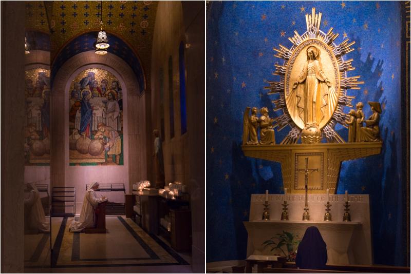 Basilica_blog_nuns_praying.jpg