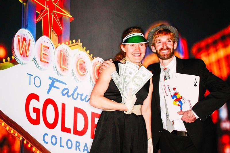 BOA Welcome to Golden-Denver Photo Booth Rental-SocialLightPhoto.com-53.jpg