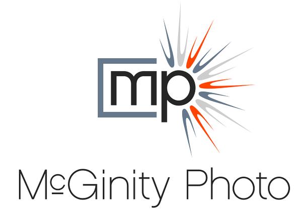 MP Logo Vert.png