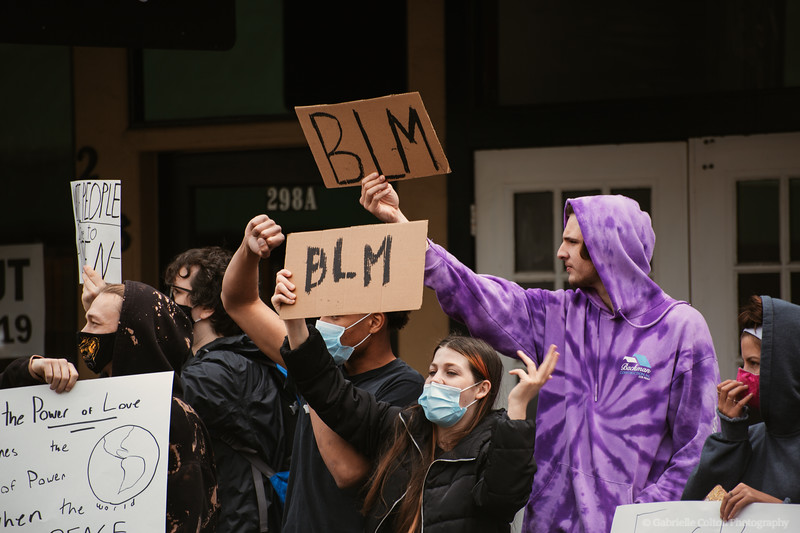 BLM-Coos-Bay-6-6-2020-Gabrielle-Colton-Photography-392.jpg