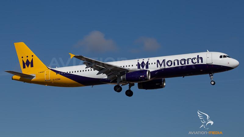 Monarch_A321_G-OZBM__ACE_20170413_Approach_Sun_MG_0532_AM.jpg