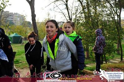 Corri Per Il Verde Talenti-G.Marchese