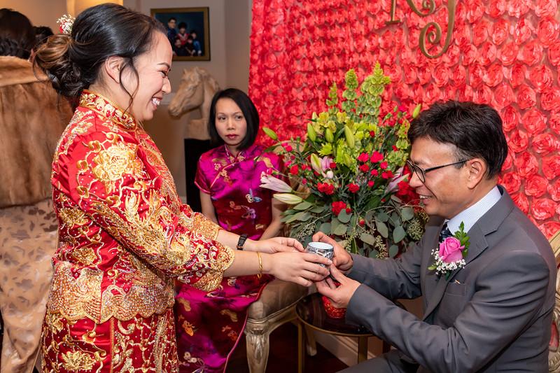 Katrina and Josh Tea Ceremony-4740.jpg