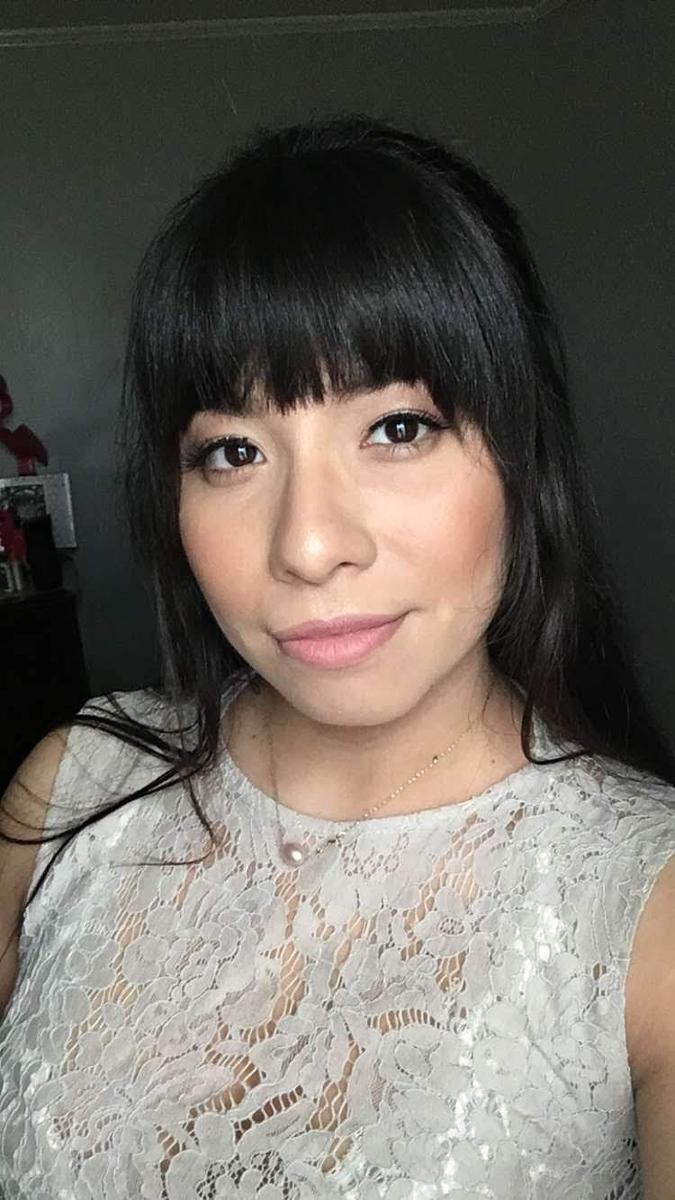 Aurora Perez