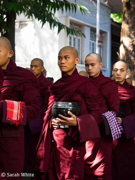 Mandalay_131115_252.jpg