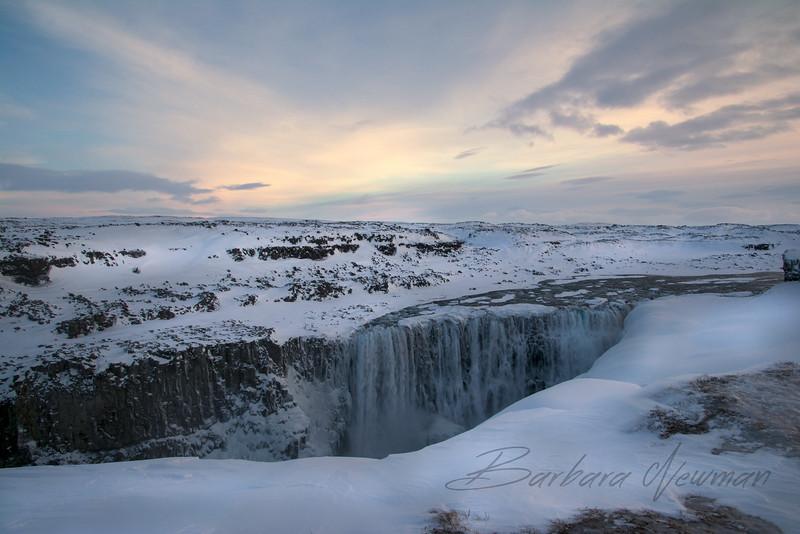 DettaFoss IcelandJan2015Wtrmk.jpg