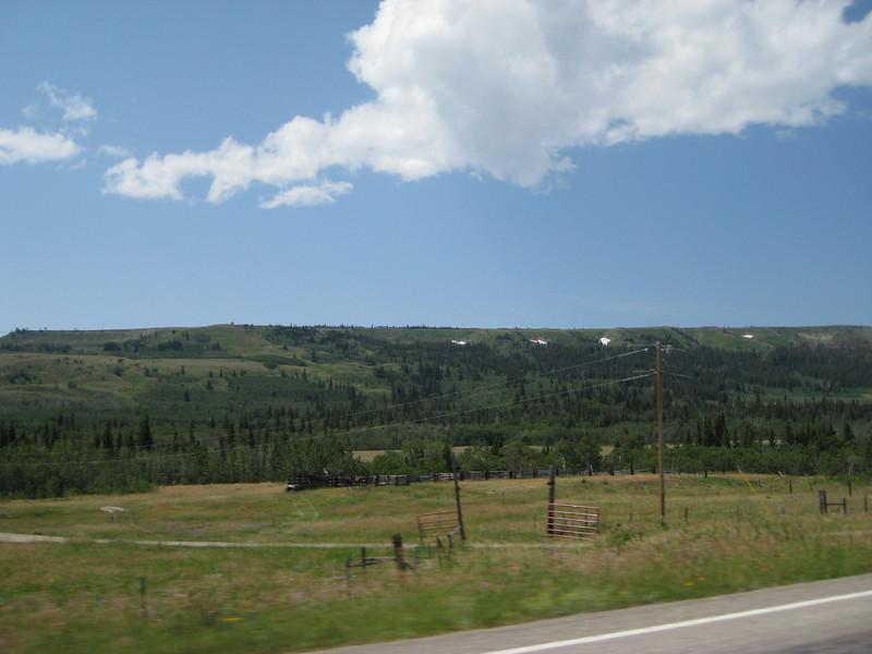 2008-07-24-YOCAMA-Montana_1784.jpg