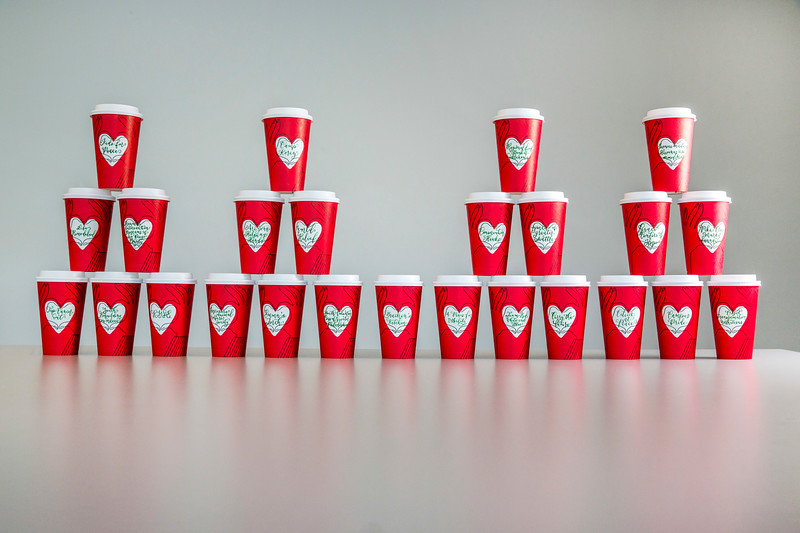 Starbucks_Cups_Group_003.jpg