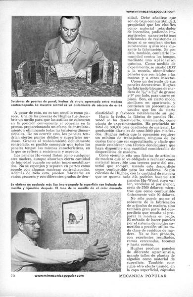 decorativos_paneles_de_virutas_febrero_1954-03g.jpg