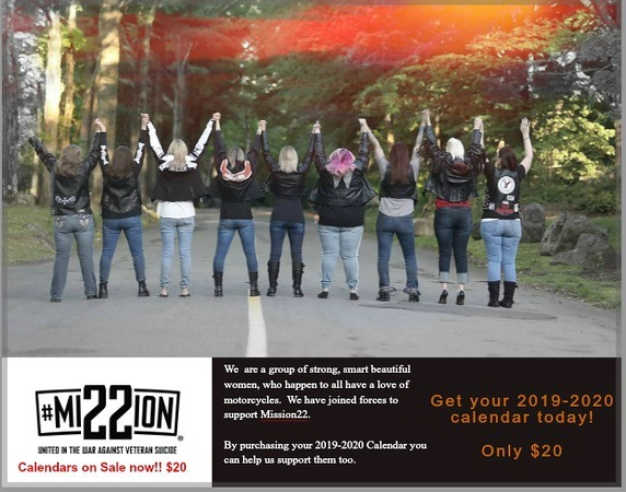Mission22-NTC-071219