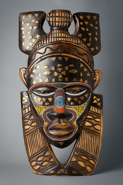 African masks1334_postcard.jpg