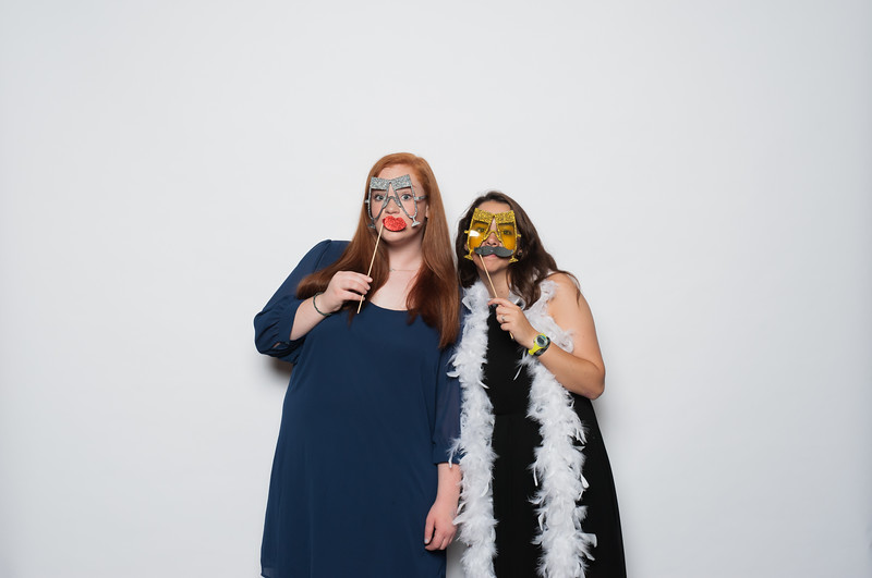 Jordan + Delton Photobooth-106.jpg