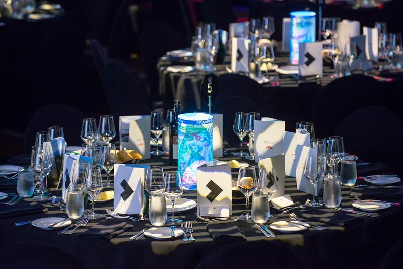 Awards2017.010.jpg
