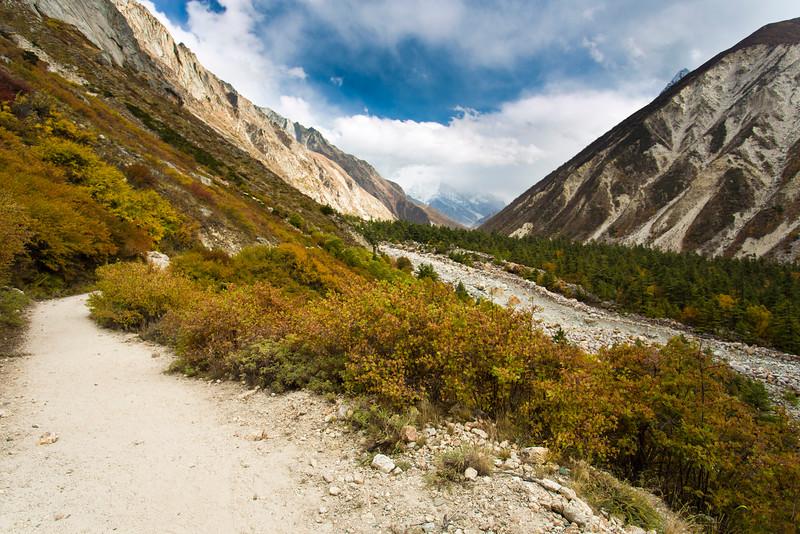 Himalayas 352.jpg