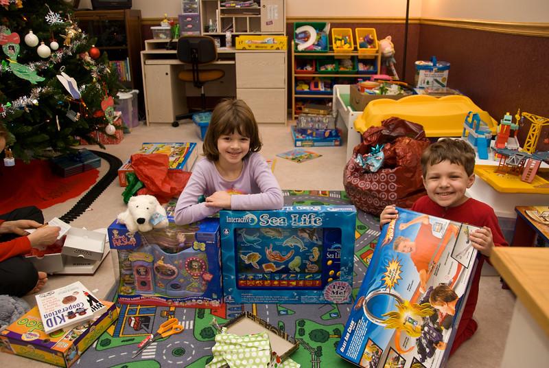 ChristmasHome2007-4