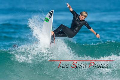 Surfing 2017