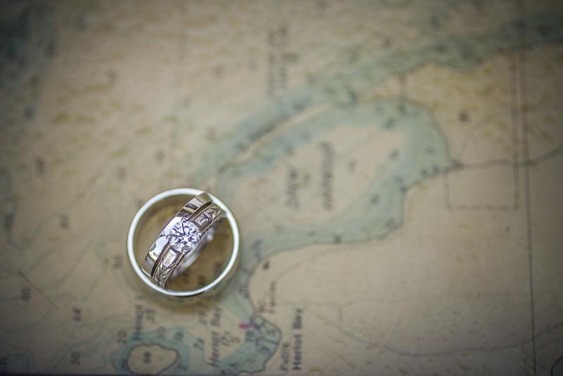 2012.09.01 T & E-18.jpg
