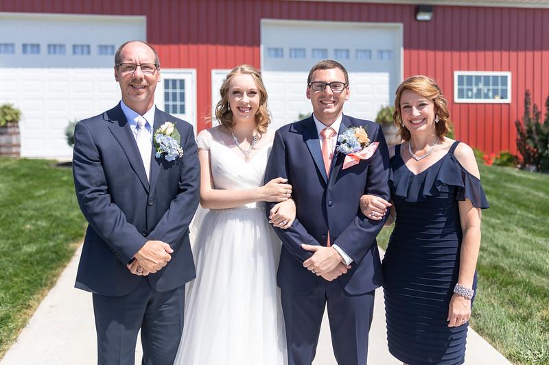 Morgan & Austin Wedding - 241.jpg