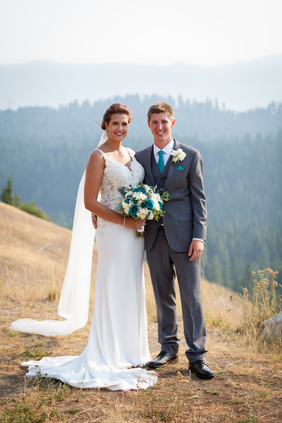 ALoraePhotography_Amy+Sam_20170805_416.jpg