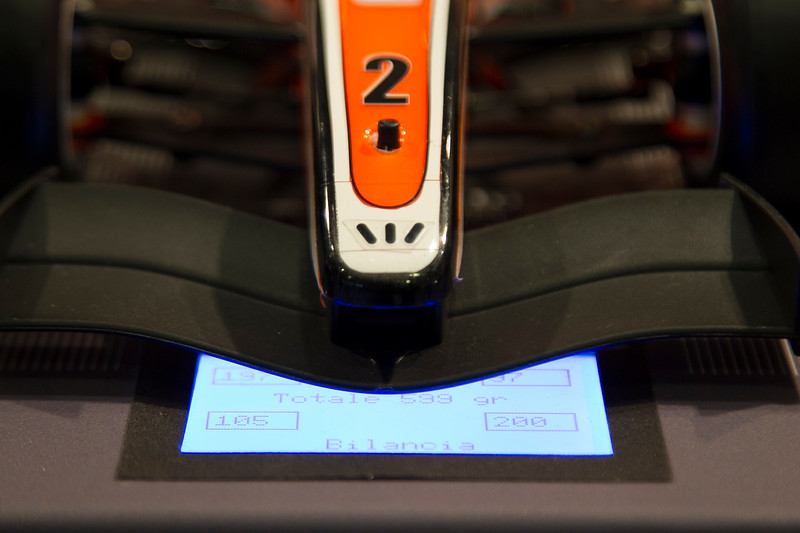 WRC_MG_8050.jpg
