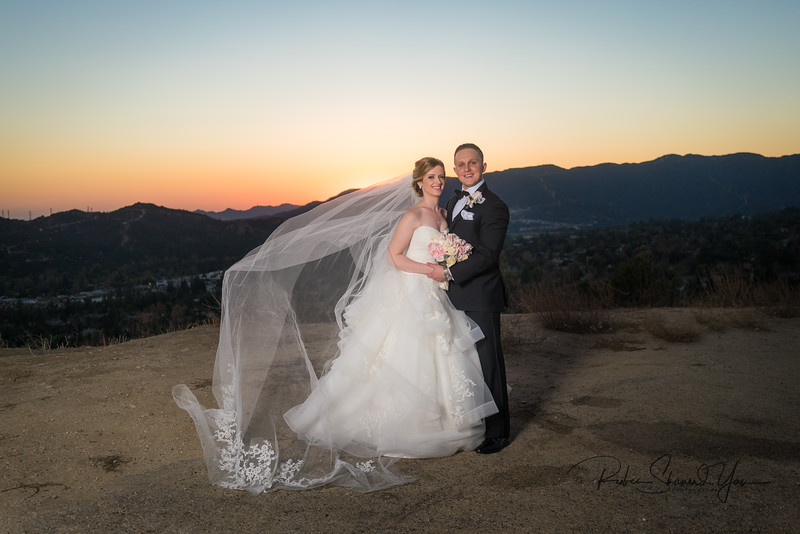 Brittany and Alex Wedding 12/17/17Brittany and Alex Wedding 12/17/17Brittany and Alex Wedding 12/17/17Brittany and Alex Wedding 12/17/17