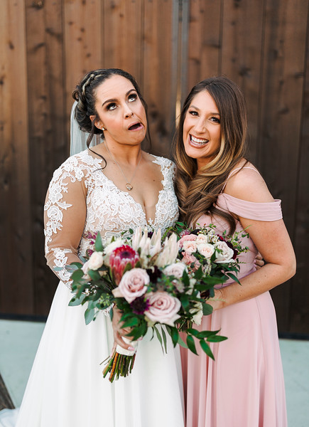 Alexandria Vail Photography Wedding Taera + Kevin 830.jpg