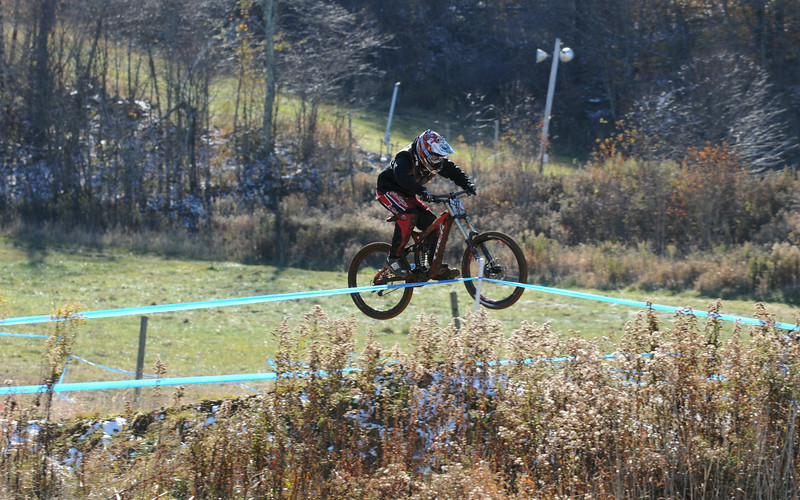 2013 DH Nationals 1 236.1.jpg
