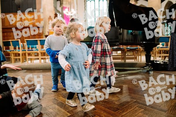 © Bach to Baby 2019_Alejandro Tamagno_Sydenham_2019-11-26 012.jpg