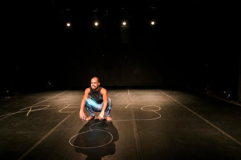 Allan Bravos - Lentes de Impacto - Teatro-475.jpg