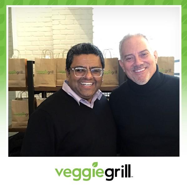 Veggie_Grill_Grand_Opening_photo_22.jpeg