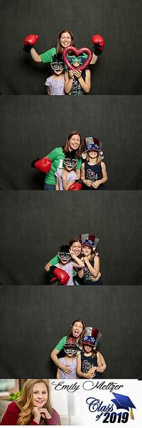 Emily Grad Party Photobooth-0035.jpg