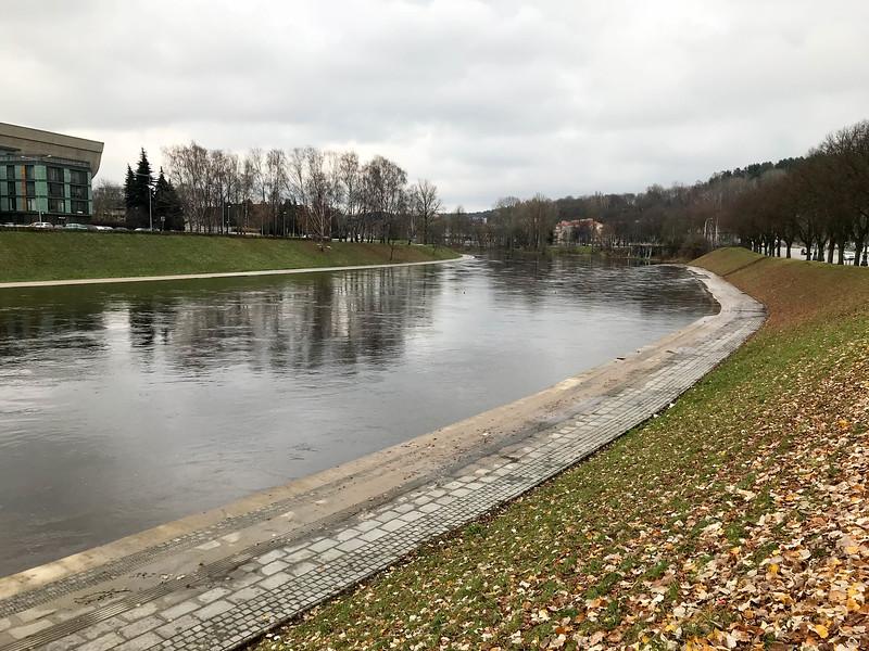 Vilnius108.jpg