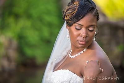 Bridal.Kela.Apr.2017