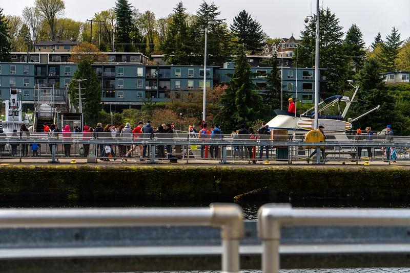 Pratt_Seattle Spring-3.jpg