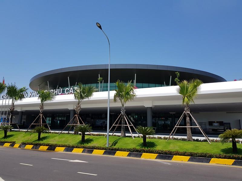 20180517_104237-domestic-terminal.jpg