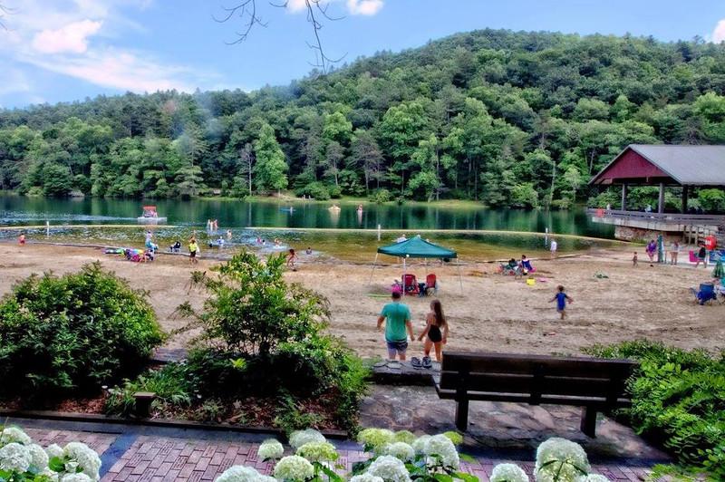 Vogel Lake Summer 3.jpg