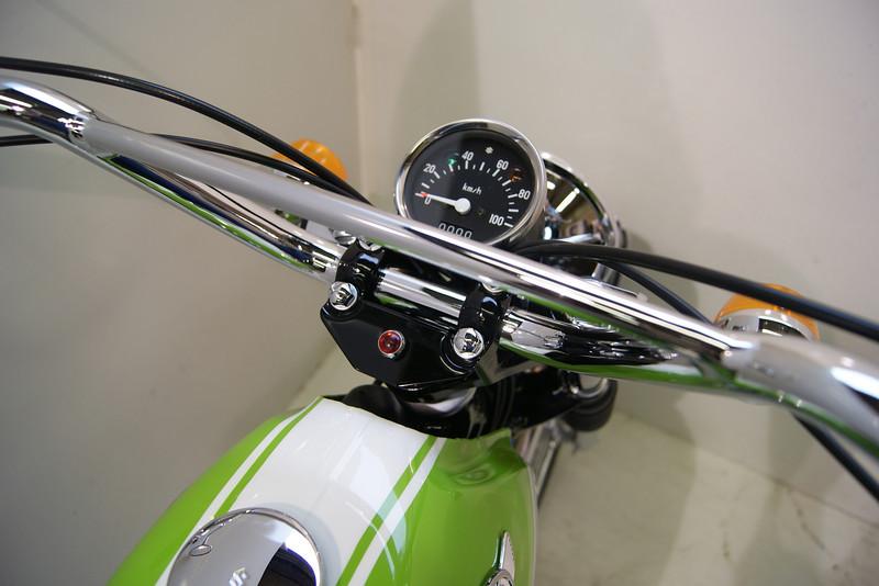1970AC50 9-11 009.JPG