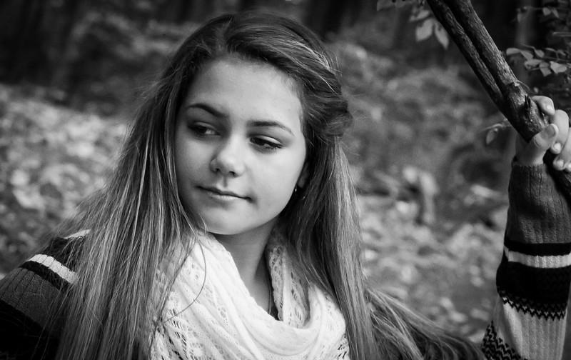 Nicole Spaulding-94.jpg