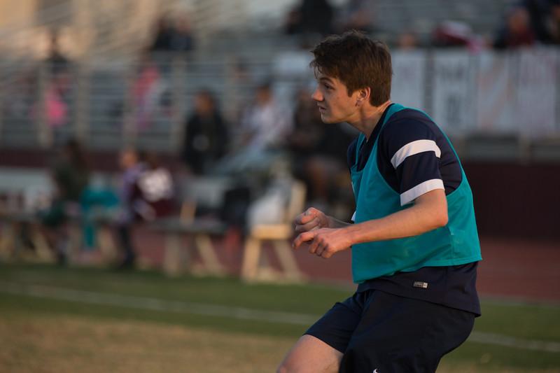 Nick Soccer Senior Year-63.jpg