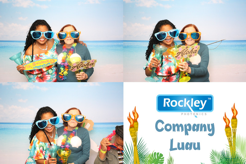 Rockley_Photonics_Luau_2019_Prints_ (16).jpg