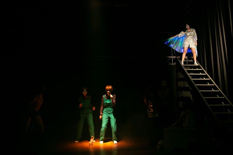 Allan Bravos - essenCIA Teatro - Persona 07-205.jpg