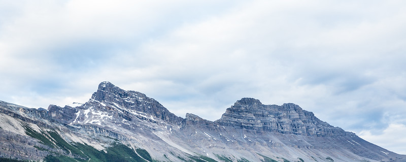 Banff 2016-5671.jpg