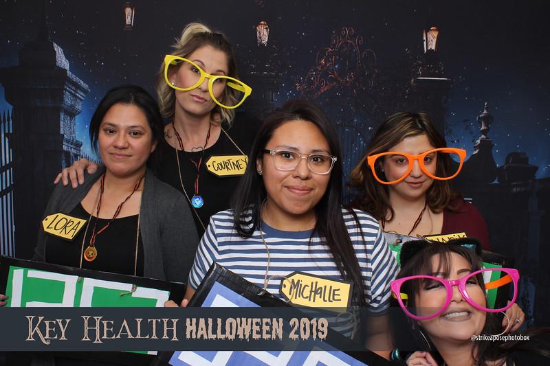 Key_Health_Halloween_2019_Prints_ (51).jpg