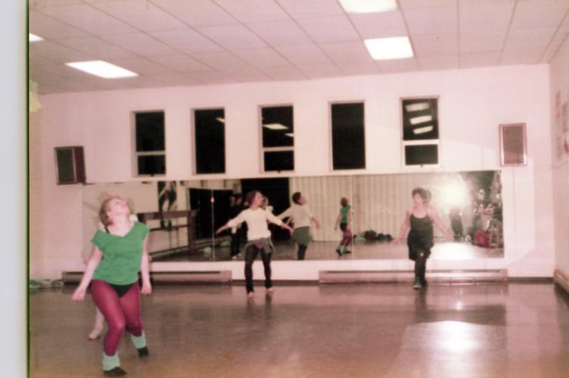 Dance_2072_a.jpg