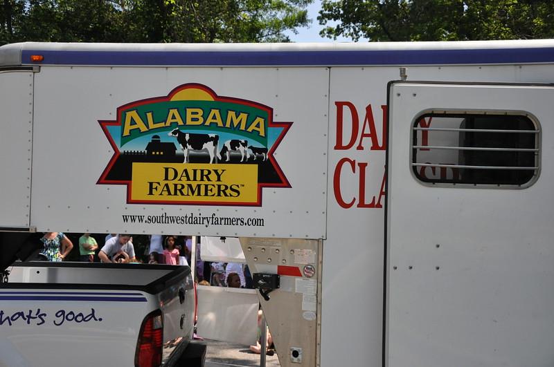 Alabama Dairy Farmers www_southwestdairyfarmers_com.jpg