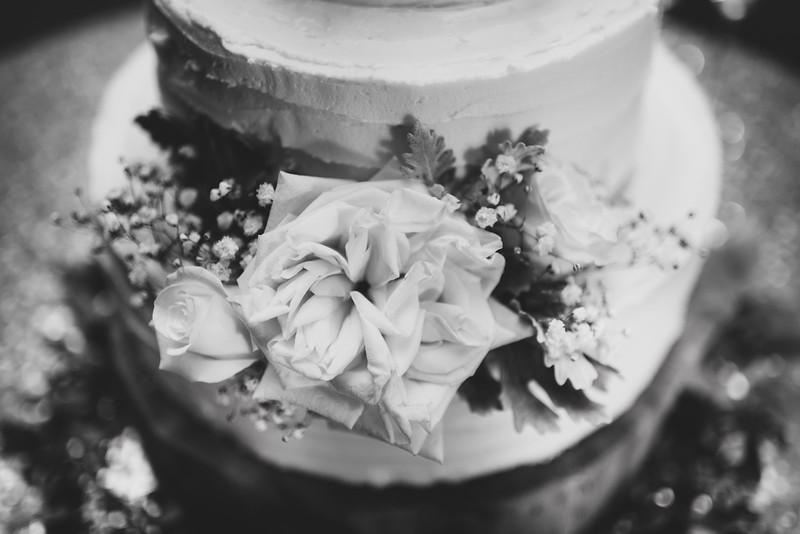 Wheeles Wedding  8.5.2017 02419.jpg