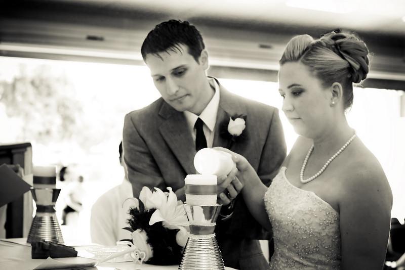wedding-190-r.jpg