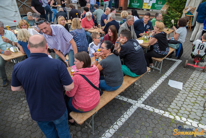 2018-06-15 - KITS Sommerfest (135).jpg