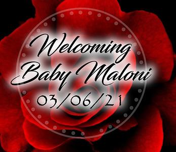 Baby_Maloni_2021